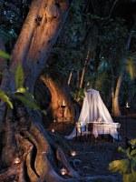 Shangri-La_Villingili_Resort_43