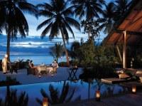 Shangri-La_Villingili_Resort_44