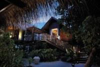 Shangri-La_Villingili_Resort_45