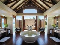 Shangri-La_Villingili_Resort_47