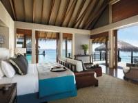 Shangri-La_Villingili_Resort_48
