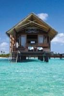 Shangri-La_Villingili_Resort_49