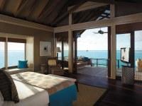 Shangri-La_Villingili_Resort_50