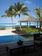 Shangri-La_Villingili_Resort_52