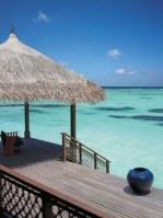 Shangri-La_Villingili_Resort_53