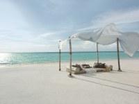 Shangri-La_Villingili_Resort_54