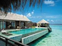 Shangri-La_Villingili_Resort_55