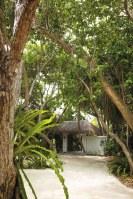 Shangri-La_Villingili_Resort_56