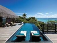 Shangri-La_Villingili_Resort_57