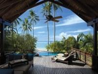 Shangri-La_Villingili_Resort_58