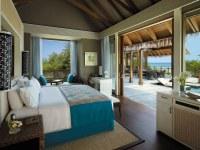Shangri-La_Villingili_Resort_59