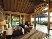 Shangri-La_Villingili_Resort_60