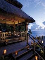 Shangri-La_Villingili_Resort_61