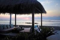 Shangri-La_Villingili_Resort_62