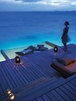Shangri-La_Villingili_Resort_63