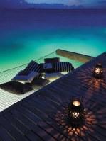 Shangri-La_Villingili_Resort_64
