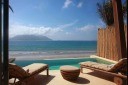 Six_Senses_Con_Dao_Resort_Vietnam_001