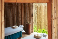 Six_Senses_Con_Dao_Resort_Vietnam_003