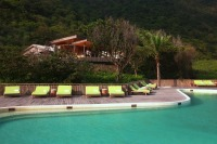 Six_Senses_Con_Dao_Resort_Vietnam_006