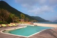 Six_Senses_Con_Dao_Resort_Vietnam_007