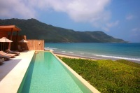 Six_Senses_Con_Dao_Resort_Vietnam_009