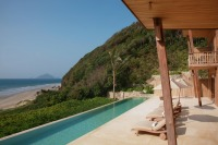 Six_Senses_Con_Dao_Resort_Vietnam_010