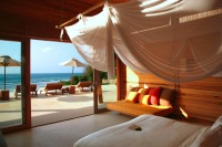 Six_Senses_Con_Dao_Resort_Vietnam_011