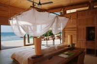 Six_Senses_Con_Dao_Resort_Vietnam_012