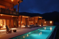 Six_Senses_Con_Dao_Resort_Vietnam_013