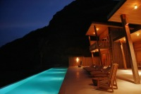 Six_Senses_Con_Dao_Resort_Vietnam_014