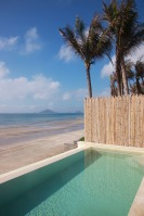 Six_Senses_Con_Dao_Resort_Vietnam_015