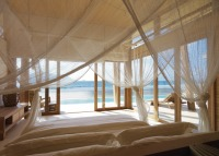 Six_Senses_Con_Dao_Resort_Vietnam_016