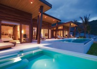 Six_Senses_Con_Dao_Resort_Vietnam_020