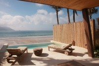 Six_Senses_Con_Dao_Resort_Vietnam_023