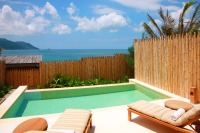 Six_Senses_Con_Dao_Resort_Vietnam_024