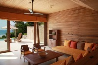 Six_Senses_Con_Dao_Resort_Vietnam_026
