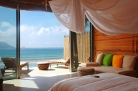 Six_Senses_Con_Dao_Resort_Vietnam_027