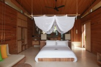 Six_Senses_Con_Dao_Resort_Vietnam_028