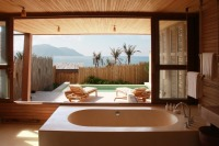 Six_Senses_Con_Dao_Resort_Vietnam_029