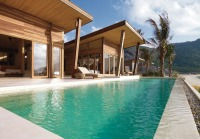Six_Senses_Con_Dao_Resort_Vietnam_030