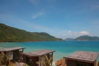 Six_Senses_Con_Dao_Resort_Vietnam_031