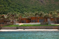 Six_Senses_Con_Dao_Resort_Vietnam_032