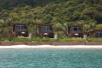Six_Senses_Con_Dao_Resort_Vietnam_034