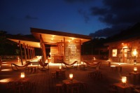 Six_Senses_Con_Dao_Resort_Vietnam_036