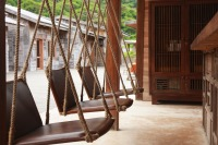 Six_Senses_Con_Dao_Resort_Vietnam_037