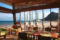 Six_Senses_Con_Dao_Resort_Vietnam_038