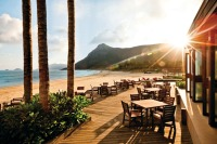 Six_Senses_Con_Dao_Resort_Vietnam_039