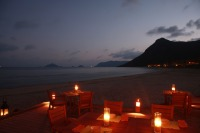Six_Senses_Con_Dao_Resort_Vietnam_040