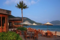 Six_Senses_Con_Dao_Resort_Vietnam_041