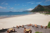 Six_Senses_Con_Dao_Resort_Vietnam_042